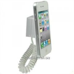 Mobile Phone Anti Theft Security Display Holder. Model︰YOMO-D101