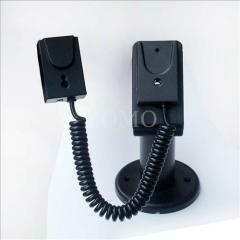 Dummy Phone Loss Prevention Security Display Stand. Model: YOMO-B001