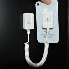 Mobile Phone Security Magnetic Display Holder. Model: B001