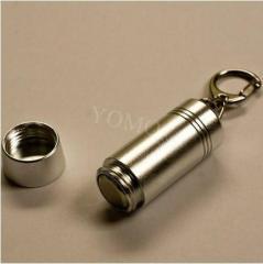 Magnetic Key for In-Line Display Hook Lock. Model: YOMO-SHSL