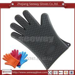 SeeWay F200 Silicone Waterpro of Heat Resistant