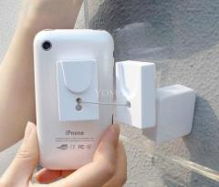 Retail Loss Prevention Recoilers for Mobile Phone Display. Model: D098C
