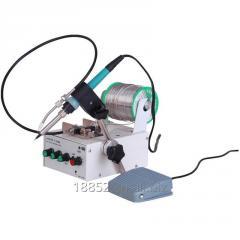 60w 70w 80w optional lead free F3100 soldering