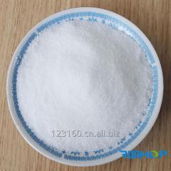 Betaine Hcl for poultry use