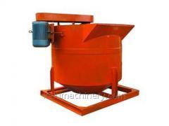 High Speed Cement Mixer GS-600