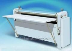 Gluing machine model BJ-1600