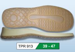 TPR&TR底TPR-913