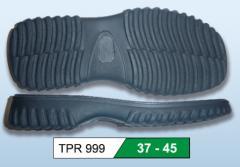 TPR&TR底TPR-999