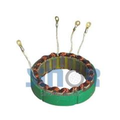 Generator stator 6507.3701100