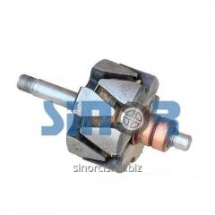 Generator rotor Г273-3701200