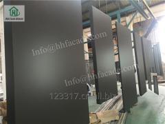Good Sales Aluminum Panel