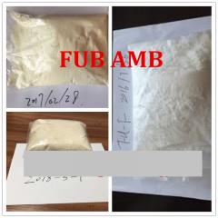 FUB AMB adb fubinaca AMB FUBINACA AMB POWDER