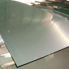 304 stainless steel sheet/coil