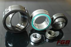 FGB joint bearing GE30ES