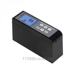 Reflectance Meter RM-206