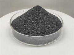 Литейный хромитовый песок / хромовая руда