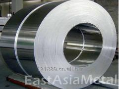 Stainless Steel Welded Pipes Tubes coils strips