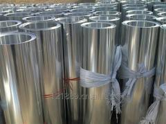 High Quality Cold rolled 7008/7072/7075/7178