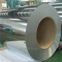 High Quality 7008/7072/7075/7178 Aluminum
