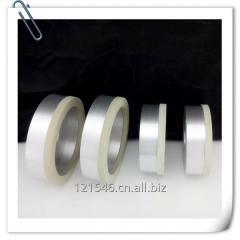 6A2 ceramic vitrified diamond grinding wheels