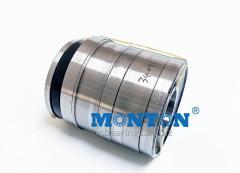 M6CT1452A2EA T6AR1452A2EA 塑料挤出机轴承