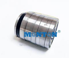 M6CT43158A2 T6AR43158A2 customized 6 stage sleeve tandem bearing