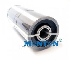 M3CT33105 T3AR33105 塑料挤出机轴承