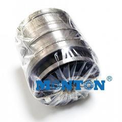 M4CT33105 T4AR33105 塑料挤出机轴承