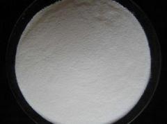 Bicarbonato de amonio grado/bicarbonato de amonio