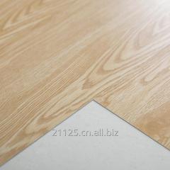 Vinyl tile peel and stick lowes