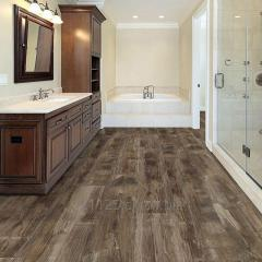 Lowes floor tiles for bathrooms