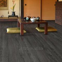 Lowes self adhesive vinyl floor tiles