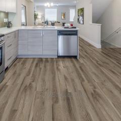 Luxury vinyl plank flooring lowes