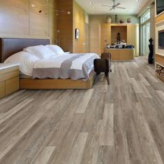 Vinyl plank flooring lowes waterproof