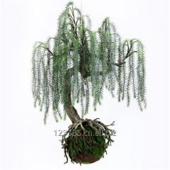 Artificial Weeping Willow