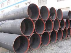 LSAW/ JCOE Welding Steel Pipe