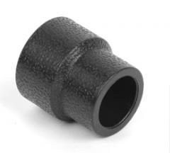 PE Reducing Socket