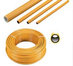 PE-Al-PE Composite Pipe