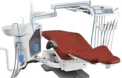 Cingol Humanized Dental chair