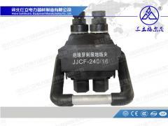 10KV Insulation Piercing Grounding Connectors
