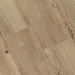 8mm vinyl plank flooring lowes