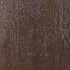 Pvc vinyl plank wooden flooring