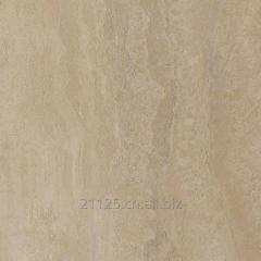 Indoor residential vinyl floor tiles