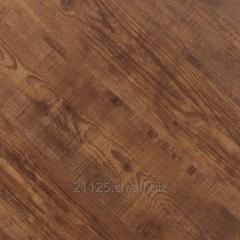 Made in germany laminate flooring