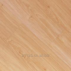 Germany technique laminate plastic wood flooring