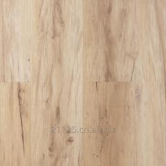 Spc stone plastic composite flooring