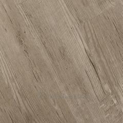 Rvp rigid core spc flooring tile