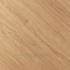 Anti-corrosion spc rigid vinyl plank