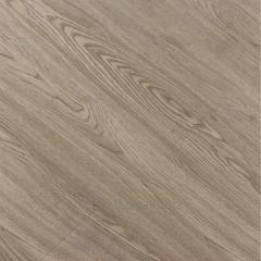 Formaldehyde-free spc vinyl flooring
