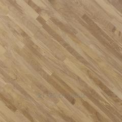 Unilin click waterproof spc vinyl flooring